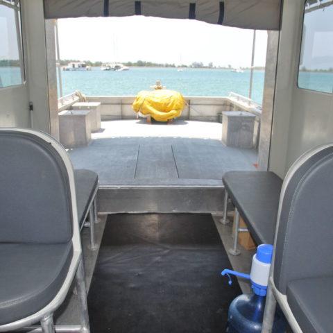 boat-seatsanddeck