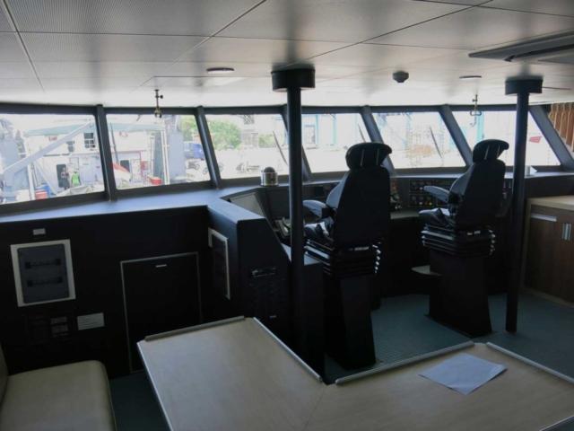 boat-cockpit