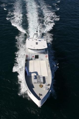 TE-above-sailing