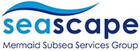 seascape-logo